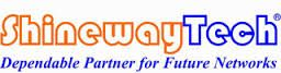 ShinewayTech logo-1.jpg