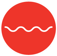 Signal Types symbol