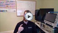 SignalVu-PC Intro & Basic Setting video thumb