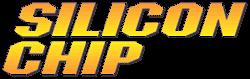 Silicon Chip magazine logo