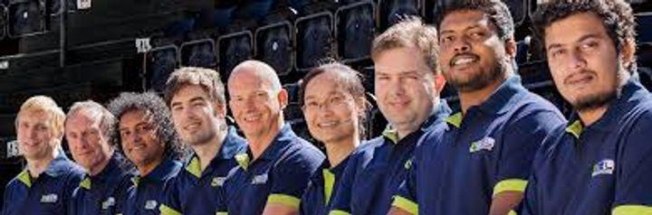 Utel Systems Team