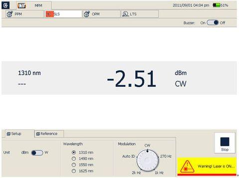 ShinewayTech MTP-200 image 6