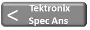Tektronix Spec An button