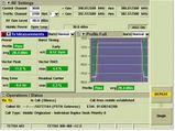 3920B TETRA MS Option - Software Key Installed