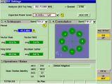 3920B TETRA BS Option - Software Key Installed