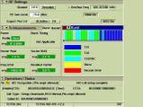3920B TETRA DM Option - Software Key Installed