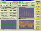 3920B P25 Phase II Option - Software Key Installed