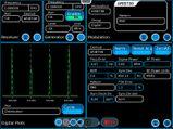 8800 ARIB T98 Option - Software Key Installed
