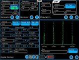 8800 DMR Option - Software Key Installed