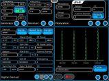 8800 DPMR Option - Software Key Installed