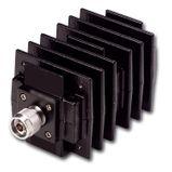 AC27003 Attenuator - 20 dB/150 W