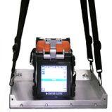 Sumitomo MPF-01 Mini Work Platform
