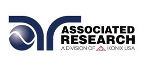 ASSOCIATED RESEARCH