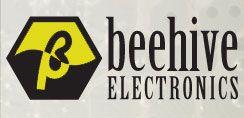 BEEHIVE ELECTRONICS