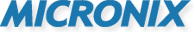 MICRONIX CORPORATION