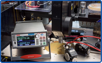 Electrochemistry solutions - vicom.png