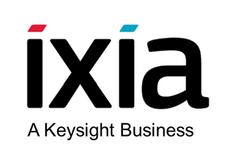 TekBox logo