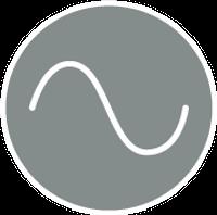 Internal Oscillatory symbol