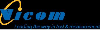Vicom Logo