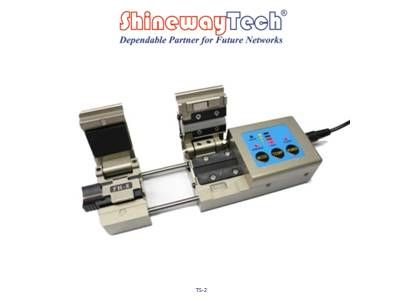 TS-2 Optical Fibre Thermal Stripper