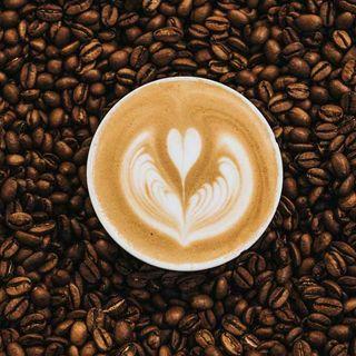 COFFEE, TEA & EQUIPMENT