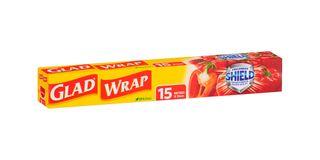 GLAD WRAP *15M*