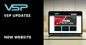 The new and improved VSP website