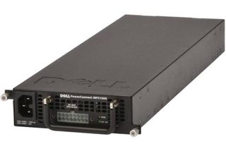 Dell Networking MPS1000 External Redundant Power Supply (POE) up to 1 switch