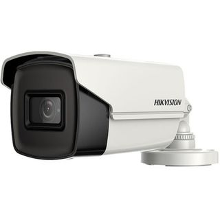 HIKVISION TVI Bullet, 5MP, IR, 3.6mm(16H8T)