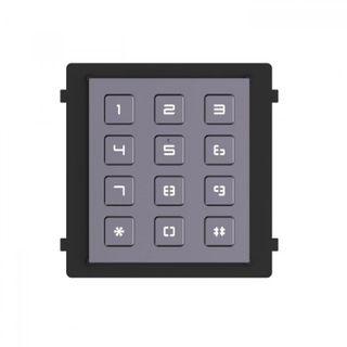 HIKVISION Intercom, GEN 2, Keypad Module (KD-KP)