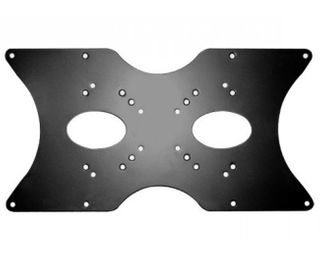 VENTURI Vla-4020 Adapter Plate