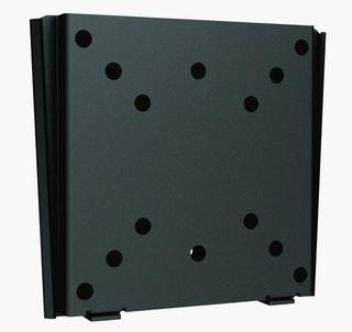 VLC-110B Flat LCD wall bracket
