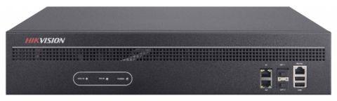HIKVISION Decoder, 12xHDMI/6xBNC, 4K (9612)