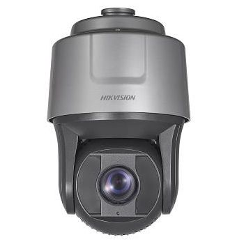 HIKVISION PTZ DarkfighterX, 2MP, 4.8-120mm 25x, 200m IR (8225)  **SPECIAL ORDER ONLY**