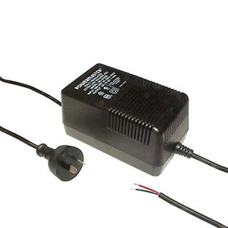 16Vac 3Amp Power Supply