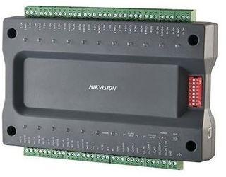 HIKVISION Intercom Elevator/Lift Controller, 16 Relay (0016A)