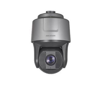 HIKVISION PTZ Darkfighter, 2MP, 4.8-120mm 25x, IR, Wiper (8225)