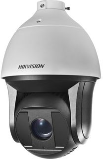 HIKVISION PTZ Darkfighter, 8MP, 7.5-270mm 36x, 200m IR, Wiper (8836)