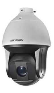 HIKVISION PTZ, 4MP, 5.7-205mm 36x IR, Wiper DEEP-LEARNING (8436)