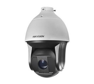HIKVISION PTZ Darkfighter, 4MP, 5.7-142.5mm 25x, 200m IR, Wiper (8425)