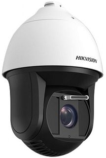 HIKVISION PTZ, 2MP, 5.7-142mm 25x, IR, Wiper (8225)