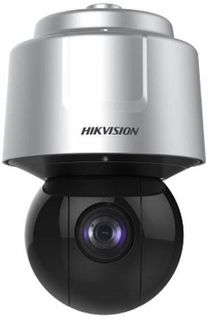 HIKVISION PTZ, 8MP, 5.7-142mm 25x DEEP-LEARNING (6A825)
