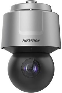 HIKVISION PTZ, 2MP, 5.7-142mm 25x DEEP-LEARNING (6A225)