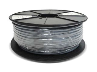 Cable 2 Core, Fig. 8, 14/020, 100Mtr Reel
