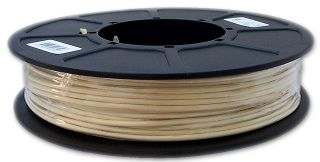2 Pair Indoor Telephone Cable 100 Mtr Reel