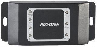 HIKVISION Secure Module (K2M060)