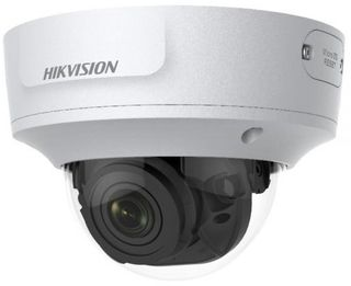 HIKVISION Dome 8MP, IR, 2.8-12mm (2785)