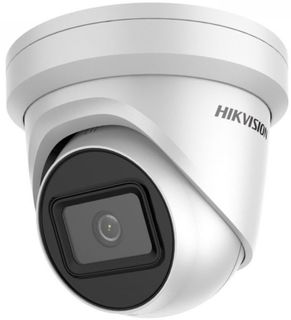 HIKVISION Turret 6MP, IR, 2.8-12mm (2H65)