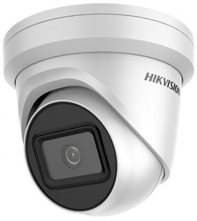 HIKVISION Turret 8MP, IR, 2.8-12mm (2H85)