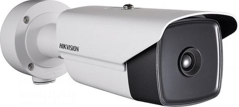 HIKVISION Thermal Bullet, 384x288, 15mm (2136) **SPECIAL ORDER ONLY**